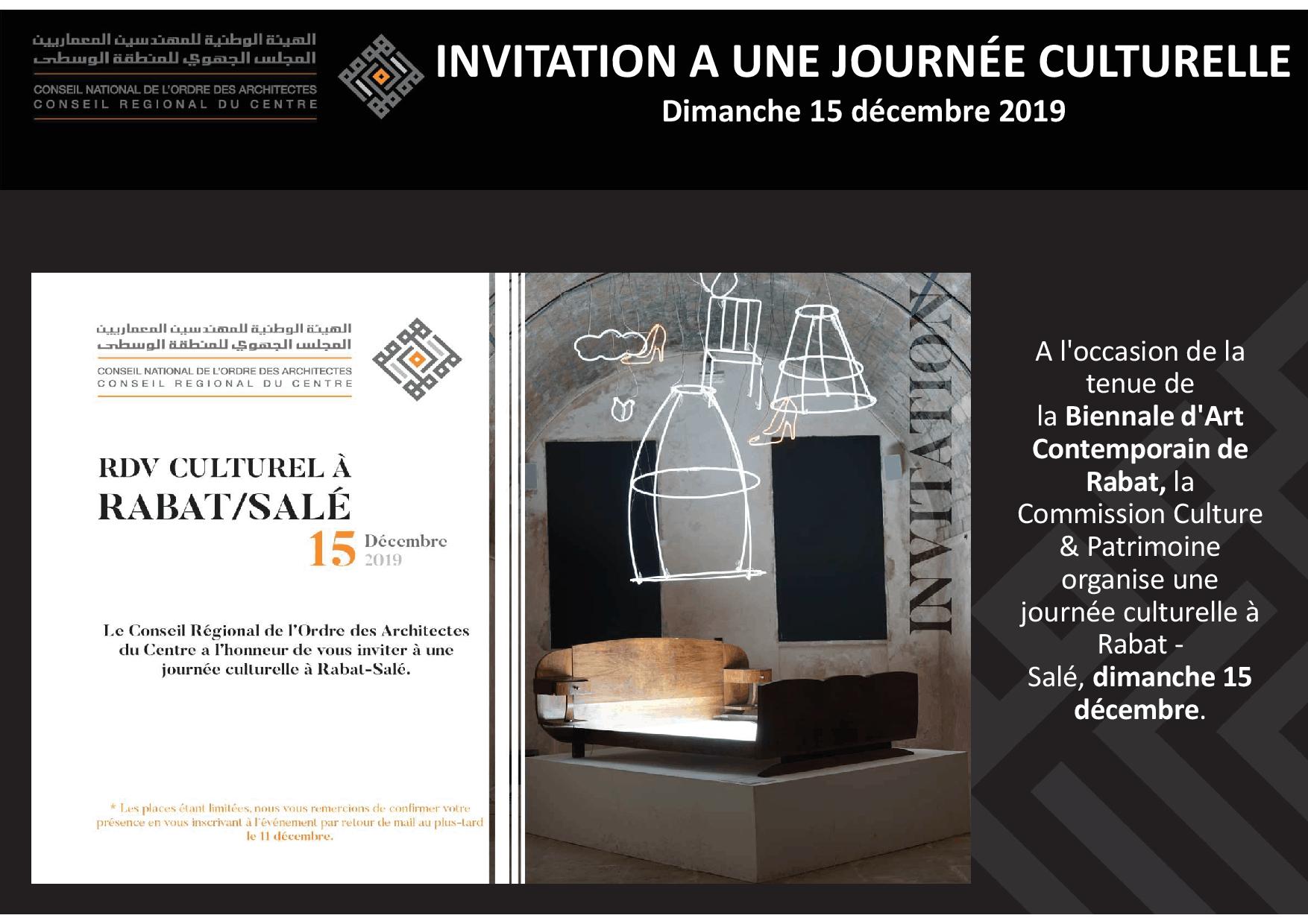 JOURNÉE CULTURELLE 15 12 19-1