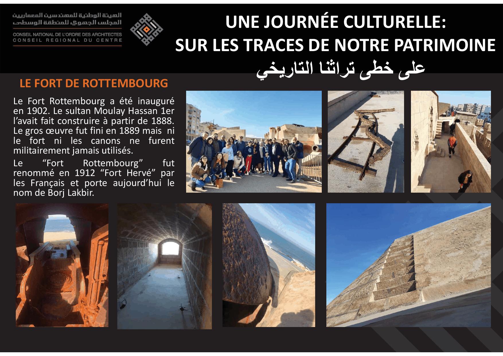 JOURNÉE CULTURELLE 15 12 19-3