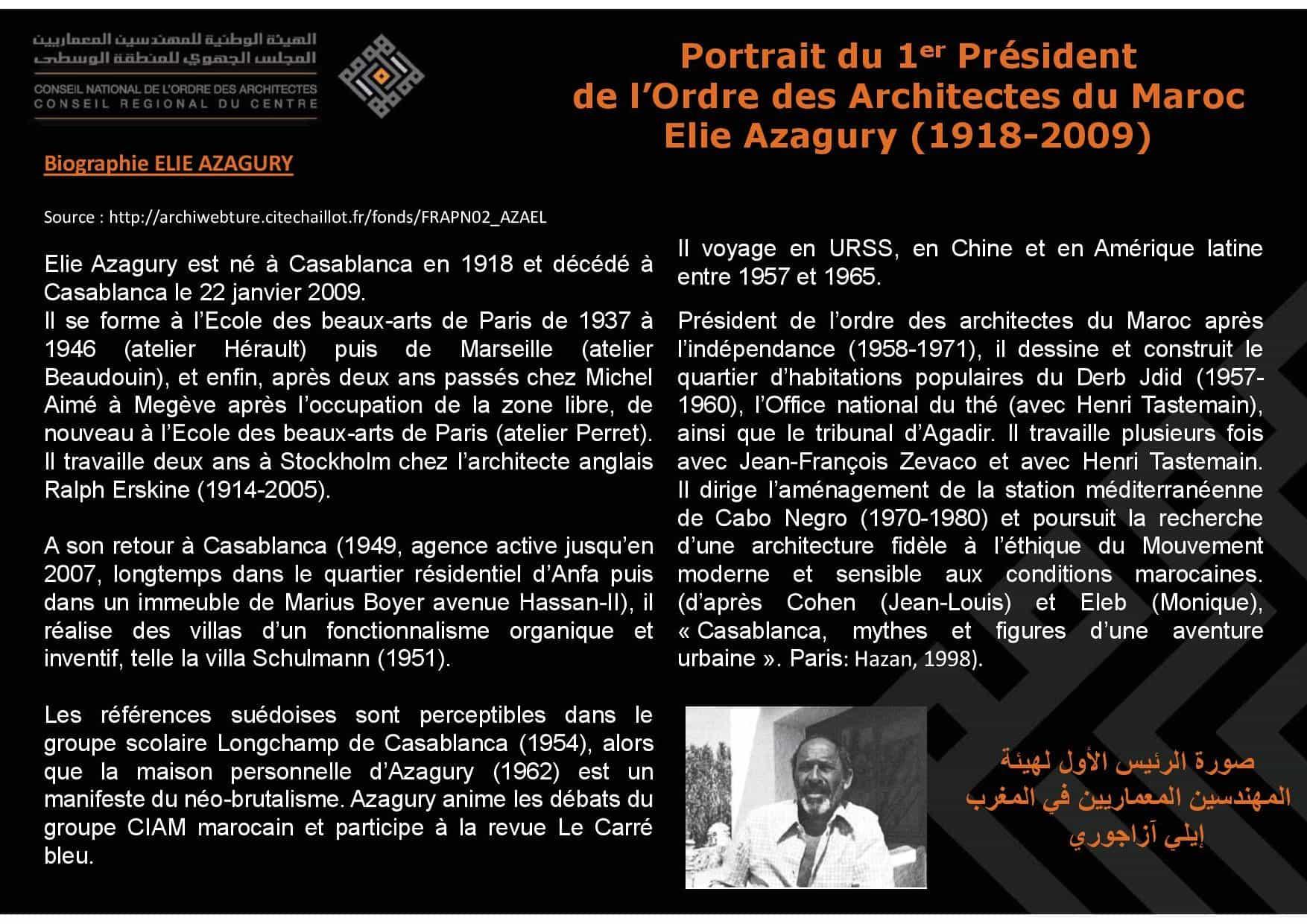 FIL D ACTUALITE DU CRC Décembre 2019- Janvier 202009