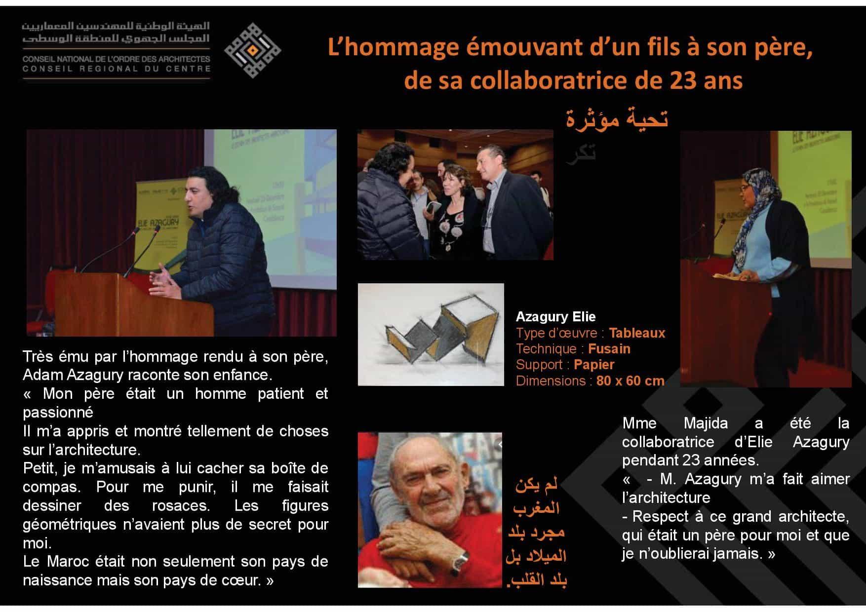 FIL D ACTUALITE DU CRC Décembre 2019- Janvier 202016