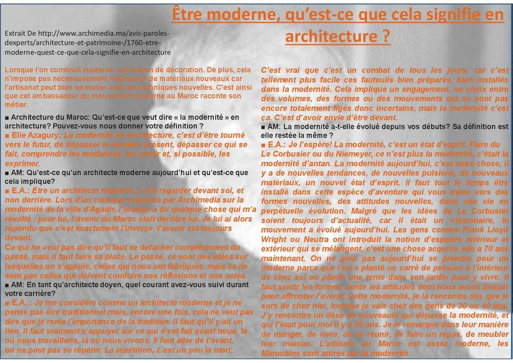 FIL D ACTUALITE DU CRC Décembre 2019- Janvier 202017